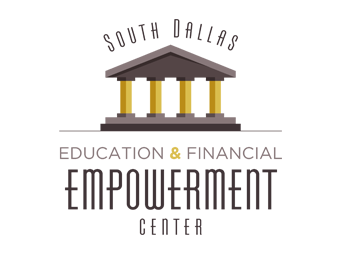 South Dallas Education & Financial Empowerment Center