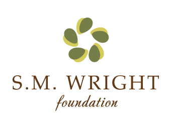 S.M. Wright Foundation
