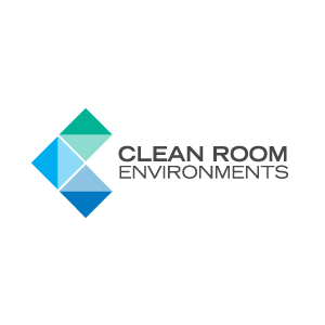 th clean room environments