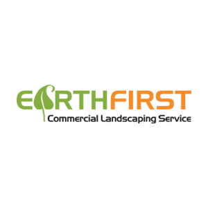 th earth first