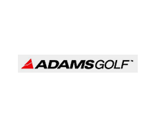 Adams Golf [Logo]