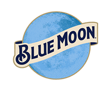Blue Moon Brewing Company [Logo]