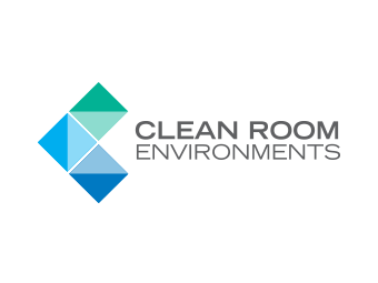 Clean Room Environments