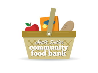 Community Food Bank