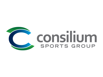 Consilium Sports Group