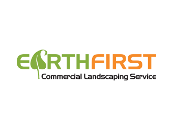 Earth First Landscaping