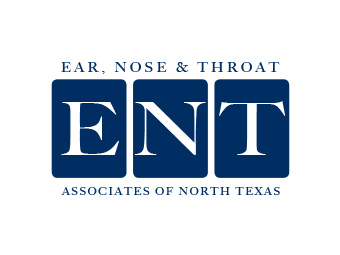 Ear Nose & Throat Associates of North Texas