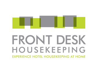 Front Desk Housekeeping