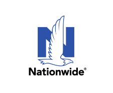 Nationwide Insurance [logo]