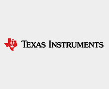 Texas Instruments [logo]