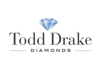 Todd Drake Diamonds