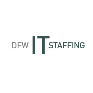 th dfw it staffing