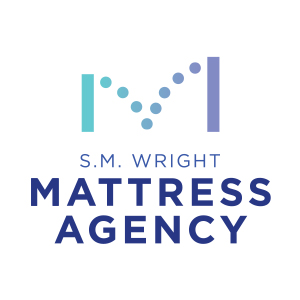 th smw mattress agency